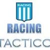 Foto Racing Tactico