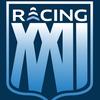 Foto Racing 22