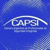 Foto CAPSI Seguridad Integrada
