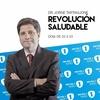 Foto Revolución Saludable