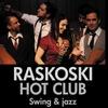 Foto Raskoski Hot Club Swing & Jazz