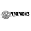 Foto Percepciones 12 años