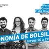 Foto Economía de Bolsillo