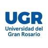 Foto Comunicación UGR
