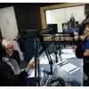 Foto La Recuperada - Radio