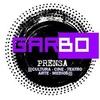 Foto GarBo  Prensa