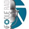 Foto Enfoque Radio