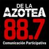 Foto Radio De la Azotea