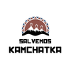 Foto Salvemos Kamchatka