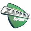 Foto Zapping Sport