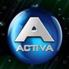 Foto Radio Activa Neuquen