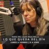 Foto La Voz del Libertador. Diario  La Voz del Libertador
