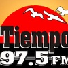 Foto Tiempo Fm