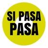 Foto Si Pasa, Pasa