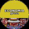 Foto Economía  Grasa