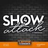 Foto Show Attack