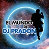 Foto DJ PRADÓN