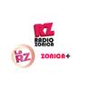 Foto RadioZonica LaRZ