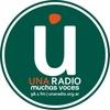 Foto Una Radio Muchas Voces