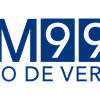 Foto La 990 Radio de verdad