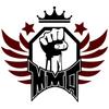 Foto MMA Uruguay