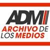 Foto ARCHIVO DE LOS MEDIOS