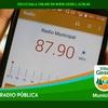 Foto Radio Municipal