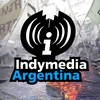 Foto Indymedia Argentina