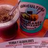 Foto Yerba y Alquileres