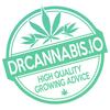 Foto Dr Cannabis