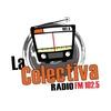 Foto La Colectiva Radio - FM 102.5