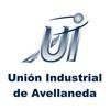 Foto UniónIndustrial de Avellaneda UIAv.