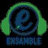 Foto Radio Ensamble