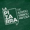 Foto Radio  La Pizarra