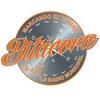 Foto FM Bitacora