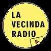 Foto La Vecinda Radio