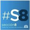 Foto Seccion8 Política