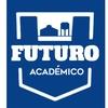 Foto Futuro Académico