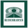 Foto RedesRaices