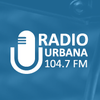 Foto Radio Urbana Neuquen