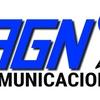 Foto AGN-Info-Gremial