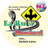 Foto La Ruta Musical