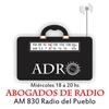 Foto Abogados  de Radio