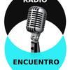 Foto Radio Encuentro