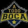 Foto A TODO BOCA
