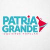 Foto Patria Grande Rosario