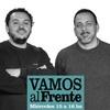 Foto ARIEL VELAZQUEZ
