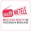 Foto Metele Radio