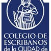 Foto Colegio Escribanos