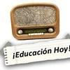 Foto Educación  Hoy